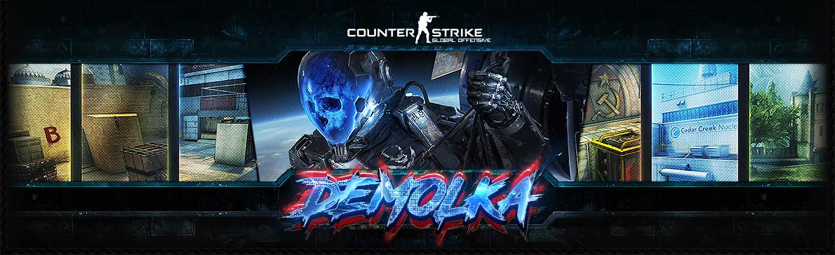 Demolka.Net